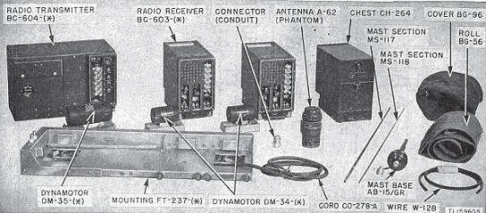 Radio-SCR-508-70y-1