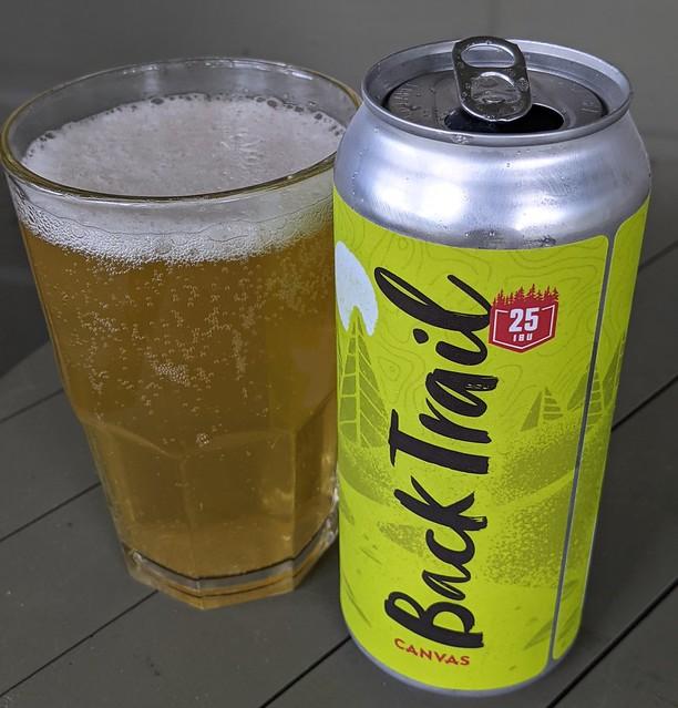mmmm....beer