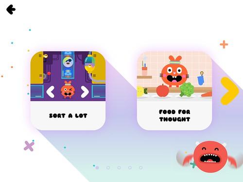 Play &Code