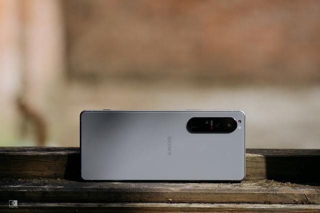 旗艦手機拍照筆記:有著Xperia 1 III的日子,隨手即是講究生活 | 15