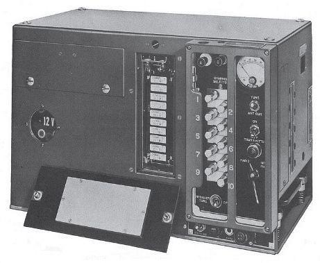 Radio-SCR-508-MH-604-70y-1