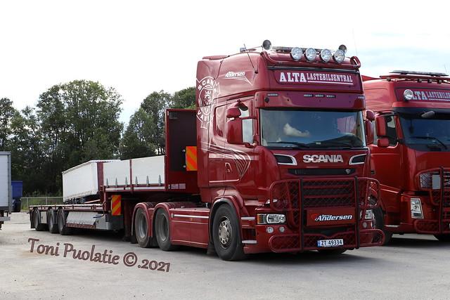 Børre Andersen ZT49334