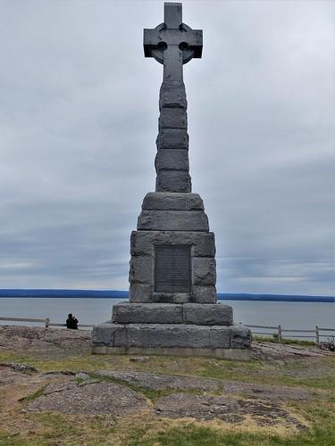 6.7 Grosse-Île-mémorial (6)