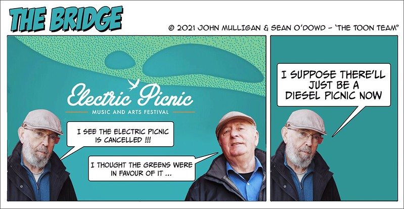 Electric_Picnic
