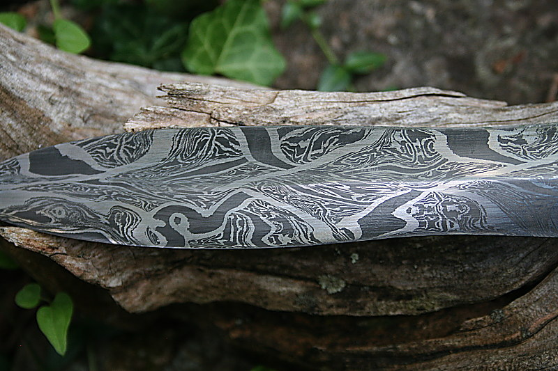 ark dagger 3