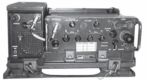 Radio-VRC-240-70y-1