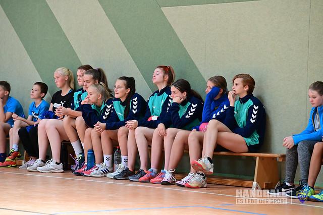 20210807 Laager SV 03 Handball-Camp-8.jpg