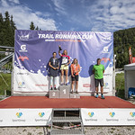 foto: Trail Running Cup