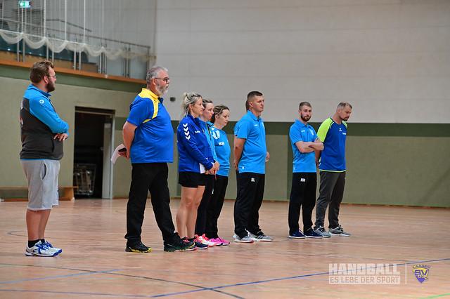 20210807 Laager SV 03 Handball-Camp-6.jpg