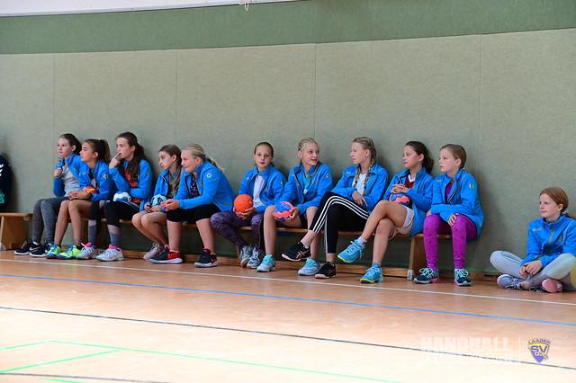20210807 Laager SV 03 Handball-Camp-7.jpg