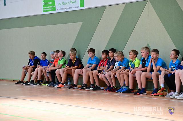 20210807 Laager SV 03 Handball-Camp-9.jpg
