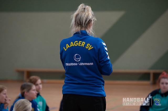 20210807 Laager SV 03 Handball-Camp-15.jpg