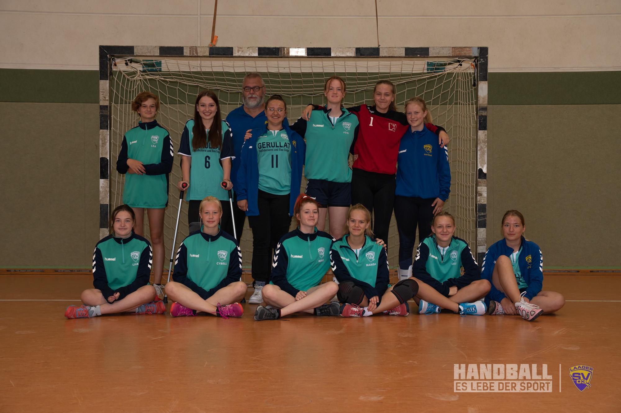 20210807 Laager SV 03 Handball-Camp-200.jpg