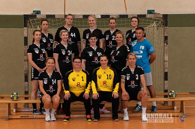 20210807 Laager SV 03 Handball-Camp-201.jpg