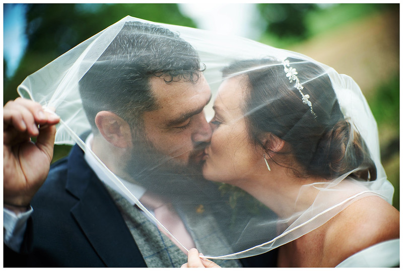 Leica SL Wedding