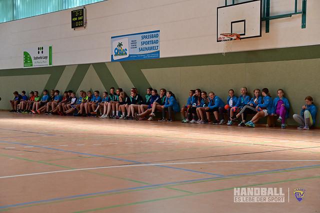 20210807 Laager SV 03 Handball-Camp-3.jpg