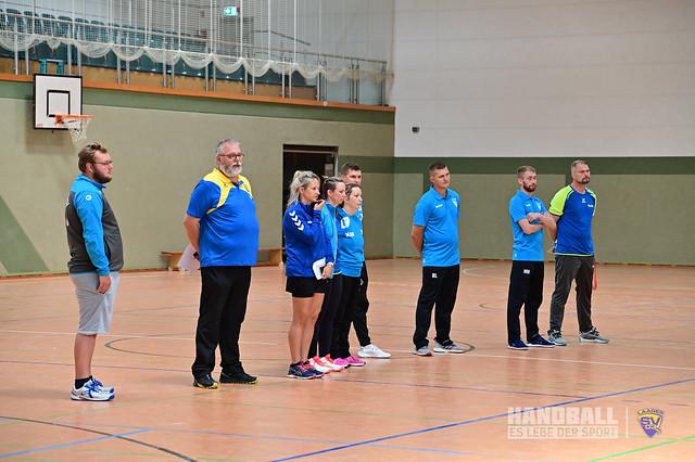 20210807 Laager SV 03 Handball-Camp-4.jpg