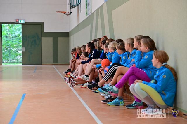 20210807 Laager SV 03 Handball-Camp-5.jpg