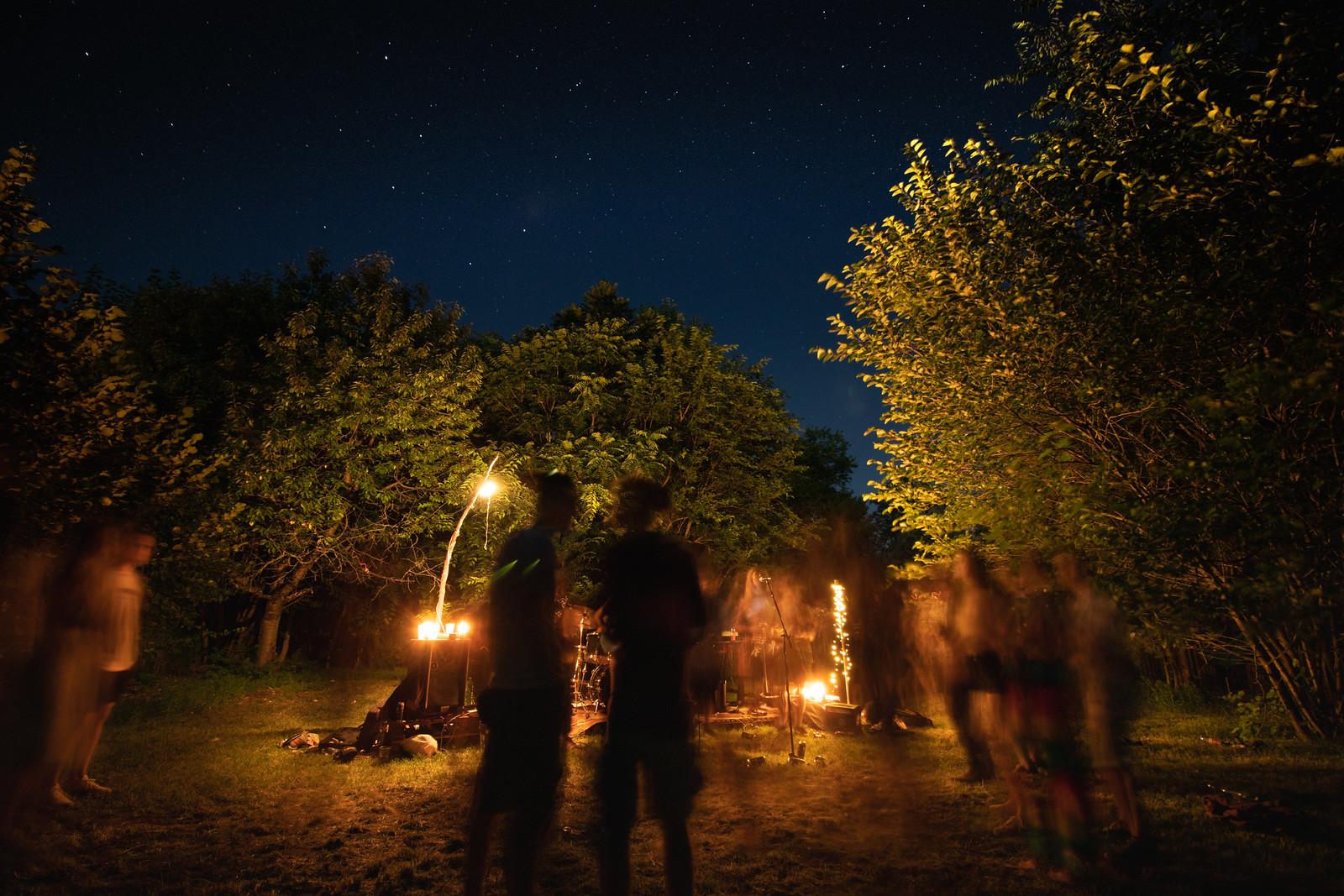 Újabb fesztivál tűnik fel a Csongrád-Csanádi palettán