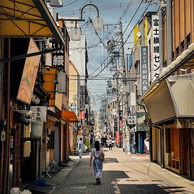 Gifu_24