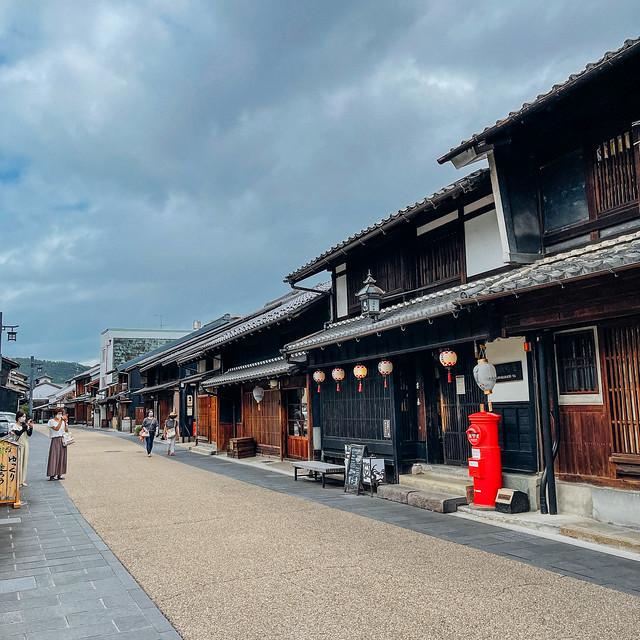 Gifu_13