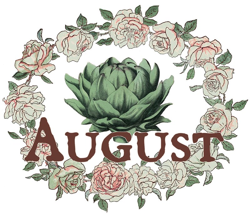 august21