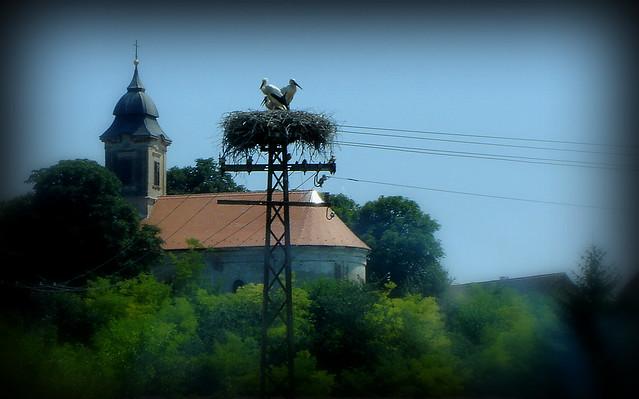 Neštin, Vojvodina, Serbia