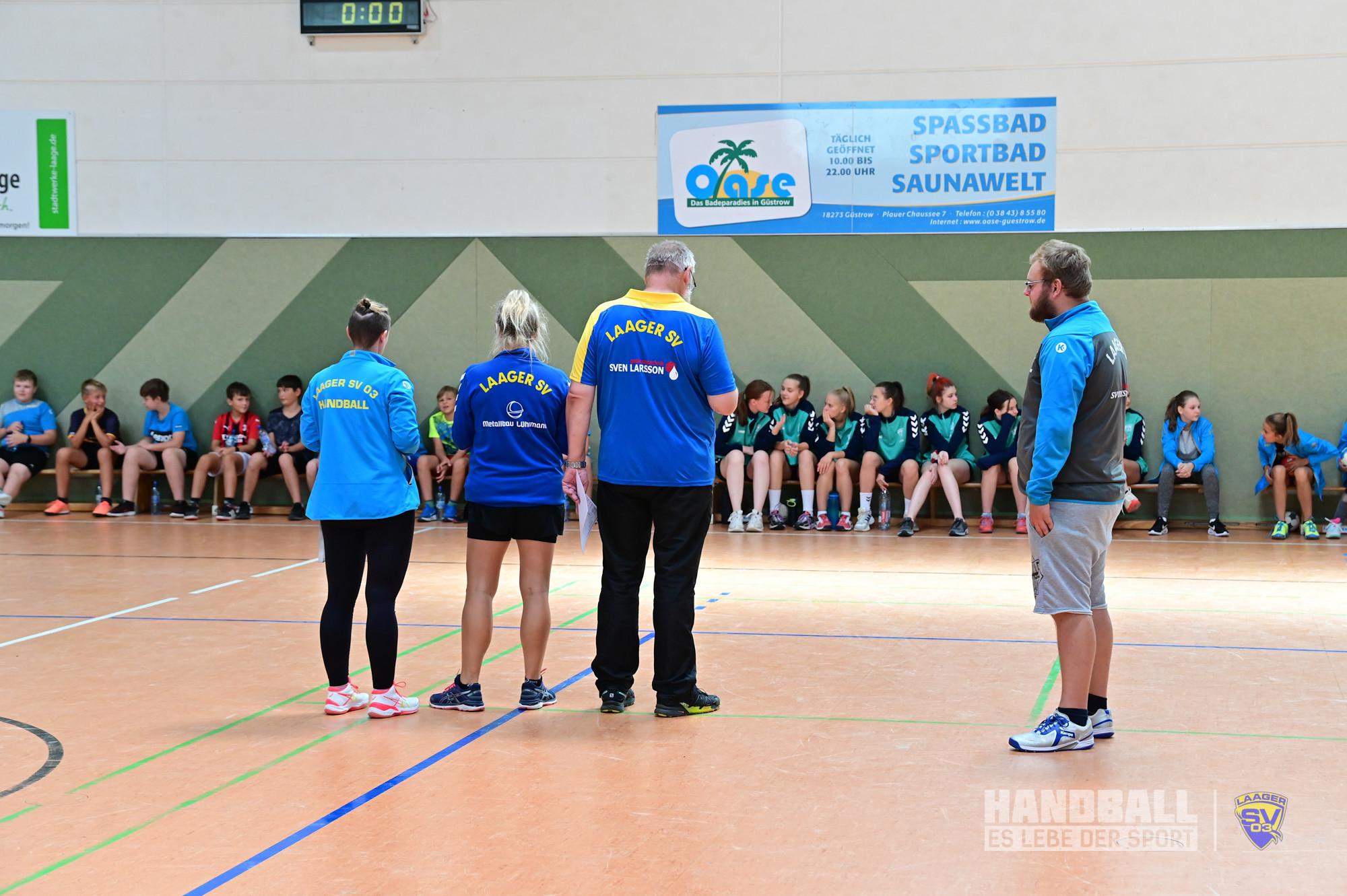 20210807 Laager SV 03 Handball-Camp-2.jpg