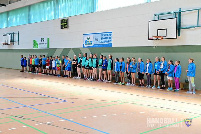 20210807 Laager SV 03 Handball-Camp-10.jpg