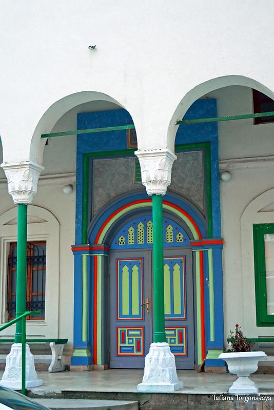 Lukačka džamija 2