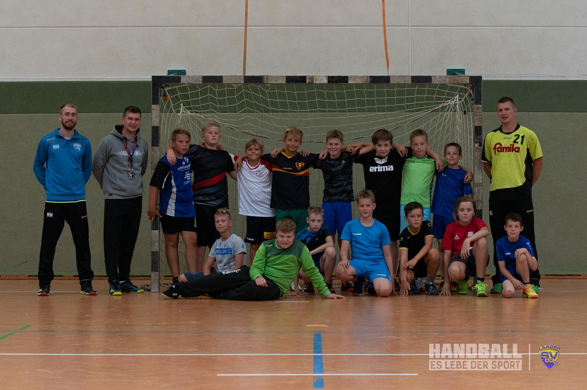 20210807 Laager SV 03 Handball-Camp-198.jpg