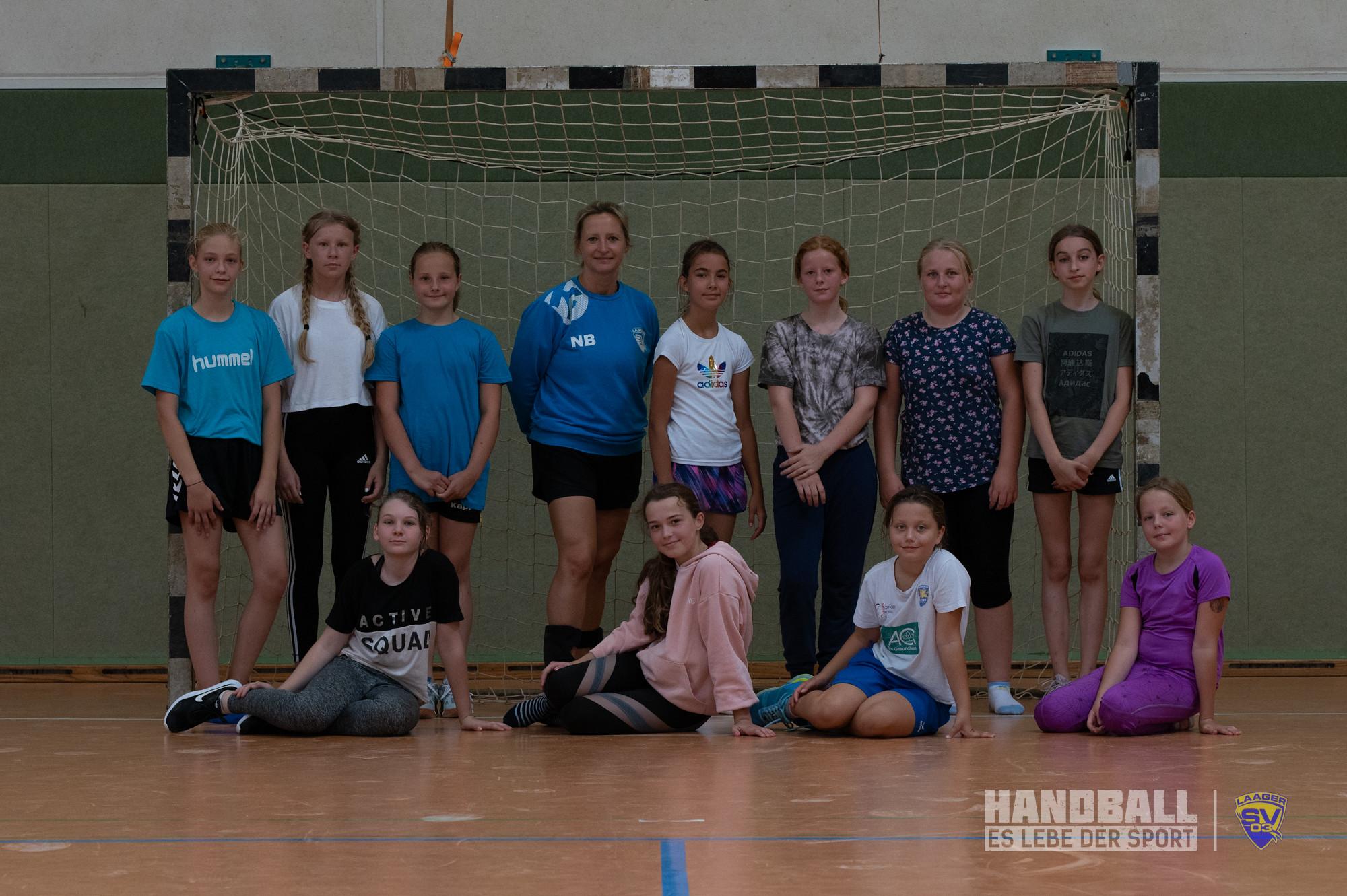 20210807 Laager SV 03 Handball-Camp-199.jpg