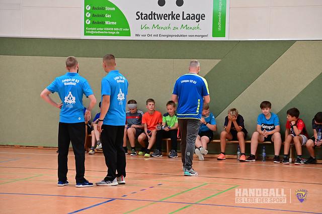 20210807 Laager SV 03 Handball-Camp-1.jpg