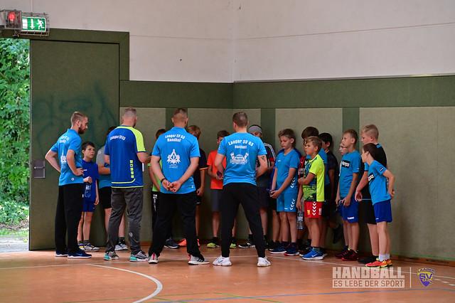20210807 Laager SV 03 Handball-Camp-11.jpg
