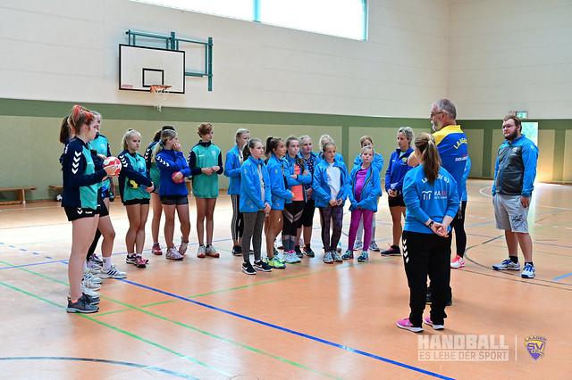 20210807 Laager SV 03 Handball-Camp-12.jpg