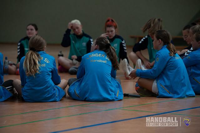 20210807 Laager SV 03 Handball-Camp-13.jpg