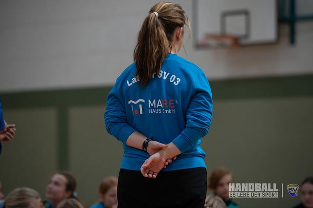 20210807 Laager SV 03 Handball-Camp-14.jpg