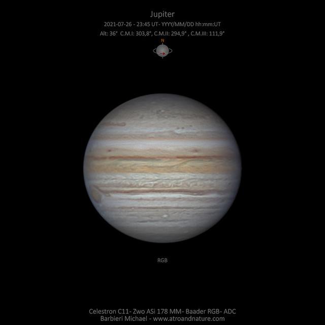 2021-07-26_2345UT_RGB_JUPITER