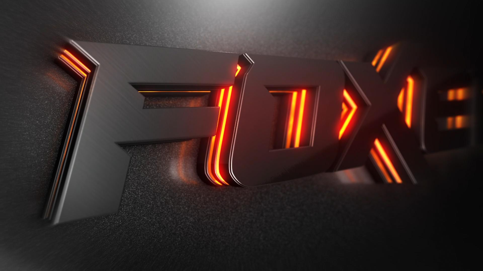 Car Logo Reveal - 8