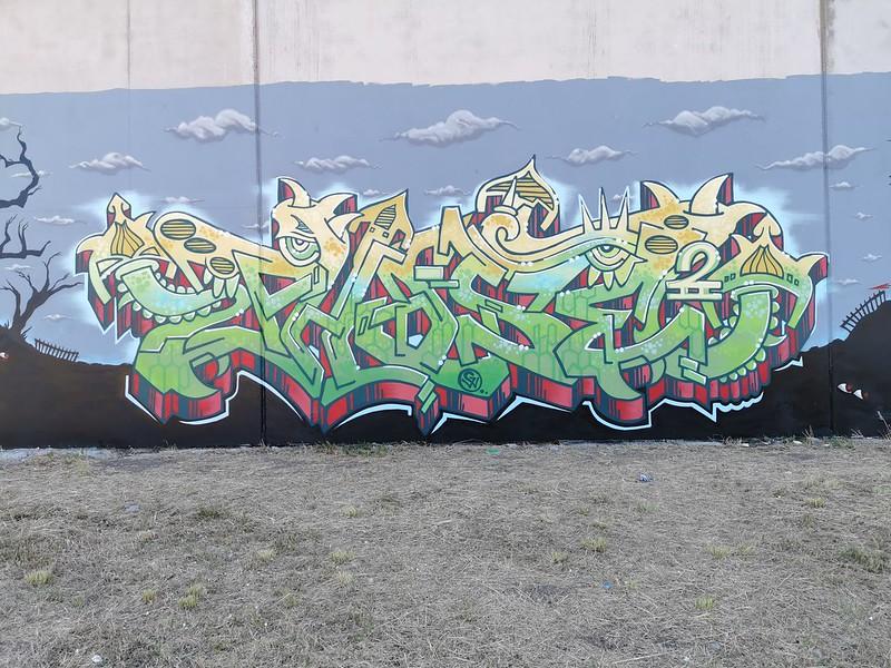 Melbourne 2020 (2)