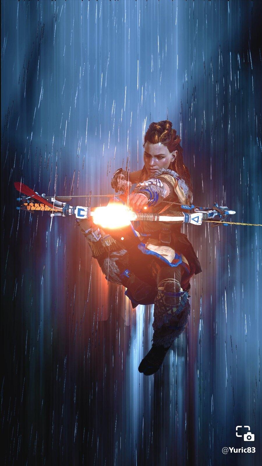 51369086437 d8fd29ce88 h Share of the Week: Rain – PlayStation.Blog