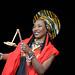 Fatoumata Diawara (23)