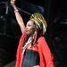 Fatoumata Diawara (21)