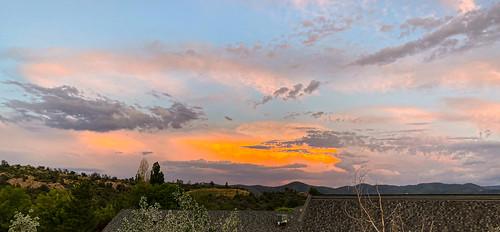 sunset_20210809_100