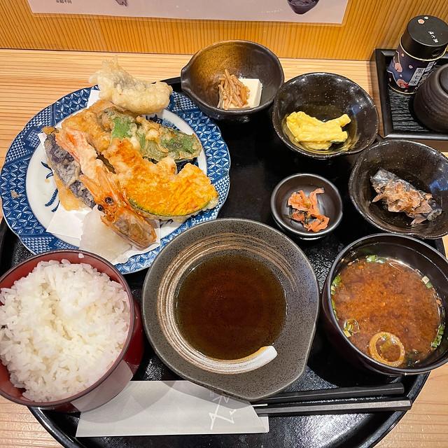 Gifu_18