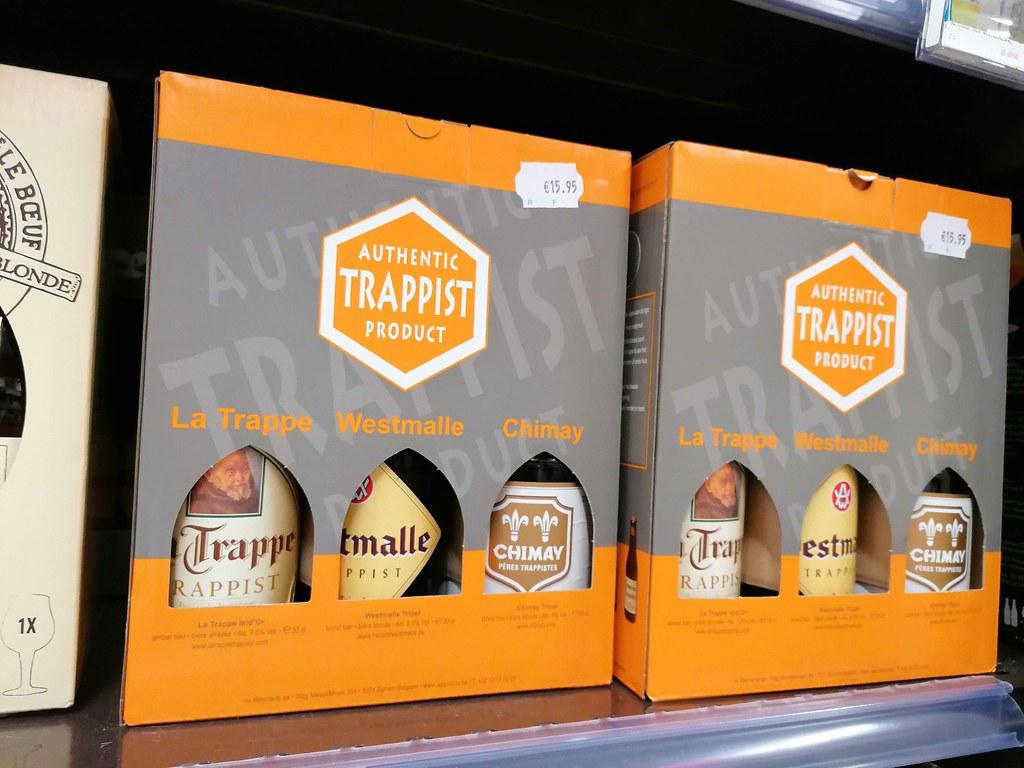 pack cerveza supermercado