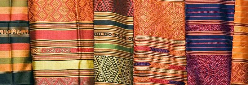 thai-silk-its-the-best-for-a-reason