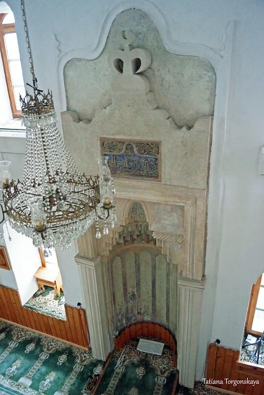 Lukačka džamija 6