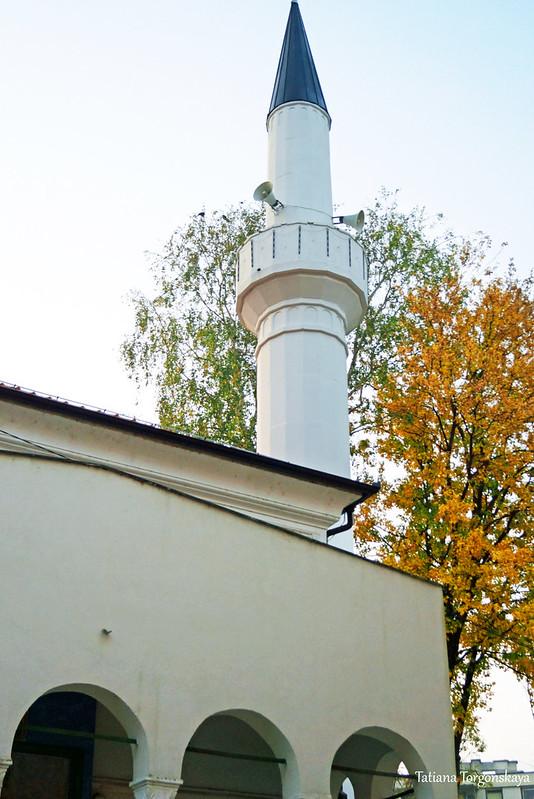Lukačka džamija 4