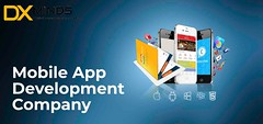 App Development Companies in Dubai